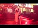 Q ueen Adam Lambert - R adio Ga Ga 09_14_18 (720p)
