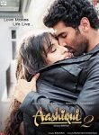 ����� �� ��� ����� 2 / Aashiqui 2 (2013)
