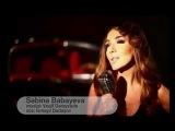 Sabina Babayeva - Mehellemiz