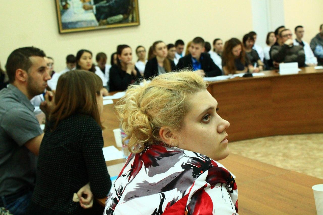 Анисия Паршина, Оренбург - фото №15