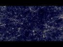 Cosmic Origins Spectrograph: Large Scale Structure of the Universe [HD]