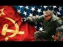 ARMA 3 - МИРОТВОРЕЦ !! ОНИ ЭТО СДЕЛАЛИ! USSR vs USA
