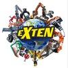 Exten Exten