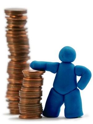 Понятие и сущность валютного курса