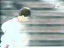 33 CL-1996/1997 Steaua Bucureşti - Widzew Łódź 10 16.10.1996 HL