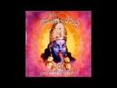 Om Nama Shivay Nina Hagen Album Full Completo