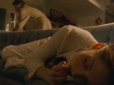 Фильм.Капитуляция.2003.эротика-драма.FHD