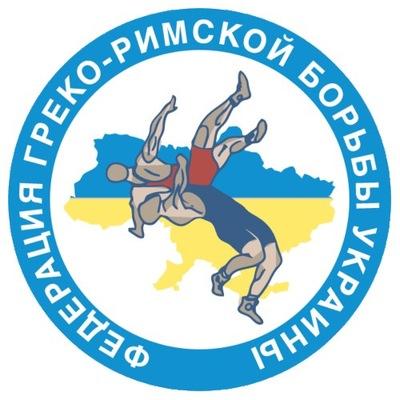 Данил Азеев, 19 февраля 1998, Кривой Рог, id187526224