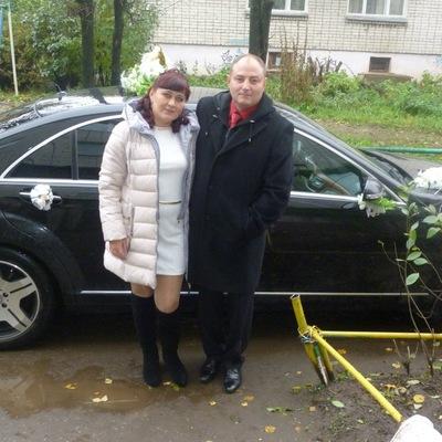 Денис Токтаев, 18 марта 1994, Йошкар-Ола, id96875227