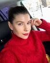 Екатерина Волкова фото #32