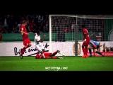 Bykanov, Happy Birthday | NIKULIN | vk.com/nice_football