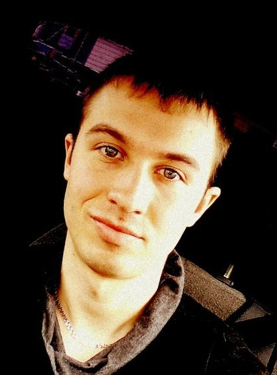 Сергей Смирнов, 22 февраля 1989, Москва, id213515677