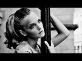 Dusko Goykovich - No Love Without Tears
