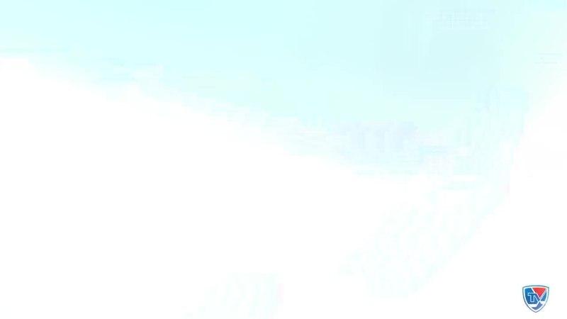 Моменты из матчей КХЛ сезона 14/15 • Гол. 0:2. Осала Оскар (Металлург Мг) в касание с неудобной руки переправил шайбу в пустой у