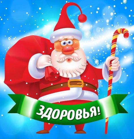 Фото №315062792 со страницы Александра Сизова