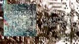 Alan Malcolm - Lumenuscence EP(2018)