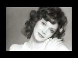 Patricia Carli - Il n'y en a que pour elle (1978)