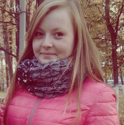 Надежда Жегольникова, 10 декабря , Саранск, id141556786