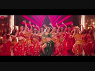 Lovely Accident - Official Music Video ¦ Taposh Featuring Sunny Leone ¦ JAM8