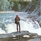 John Denver альбом Rocky Mountain High