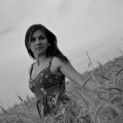 Ирина Забелина, 18 апреля , Орел, id148115822