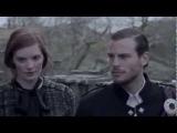 Highland Heritage - the Brooks Brothers Signature Tartan