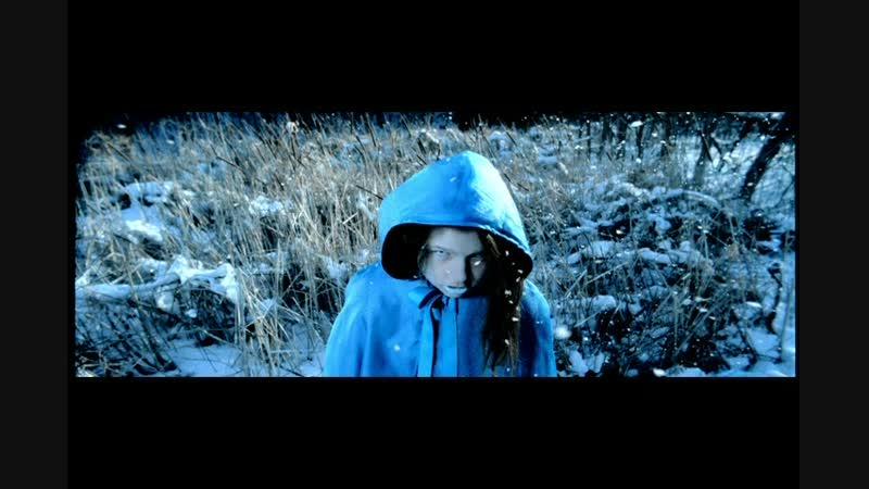 Mudvayne - Not Falling (Snow Version B 002) [VOB] (2002)