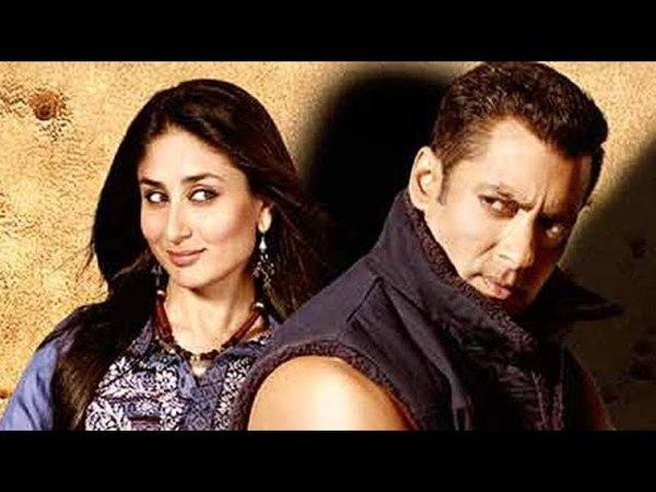 Bodyguard Full movie 2011 Bollywood Star Salman Khan , Kareena Kapur