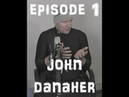 History Of The Triangle Choke by John Danaher