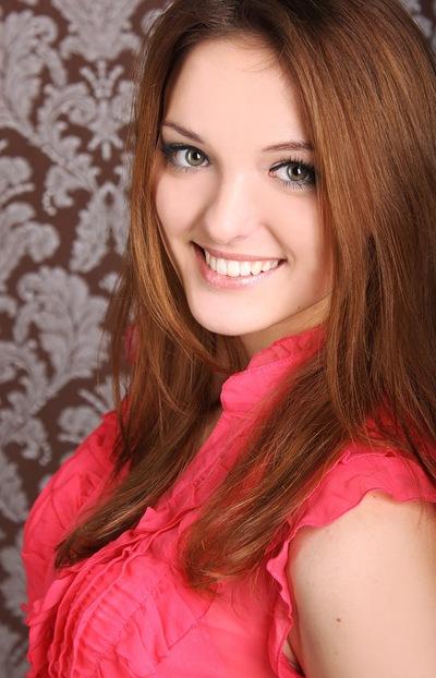 Алина Калиниченко, 9 мая , Бердичев, id30110981