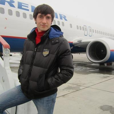 Василий Петров, 25 июля , Мариуполь, id25781002