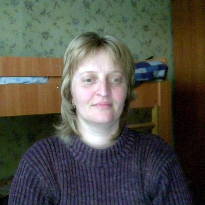 Татьяна Кокова, 4 февраля , Облучье, id209615703