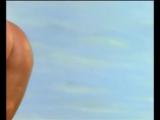East Clubbers - It s a Dream - 720HD - VKlipe.com