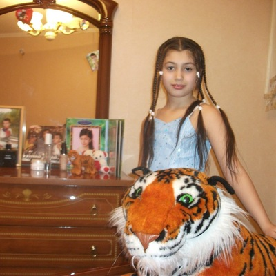 Анжела Авагян, 24 декабря , Тольятти, id211242267