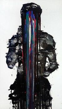 Андрей Dron, Краснодар - фото №16