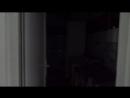 Видео подсобных