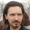 Andrey Deryabin