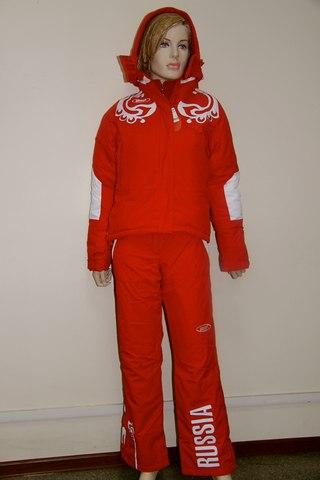 Спортивные костюмы женские боско доставка