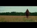 Джoнa Xekc (2010) | КиноПоиск 5 из 10 | IMDb 4,7 из 10
