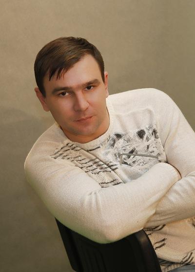 Иван Горлов, 29 мая 1975, Армавир, id180366052