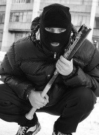 Андрей Столец, 27 июня , Калининград, id221422612
