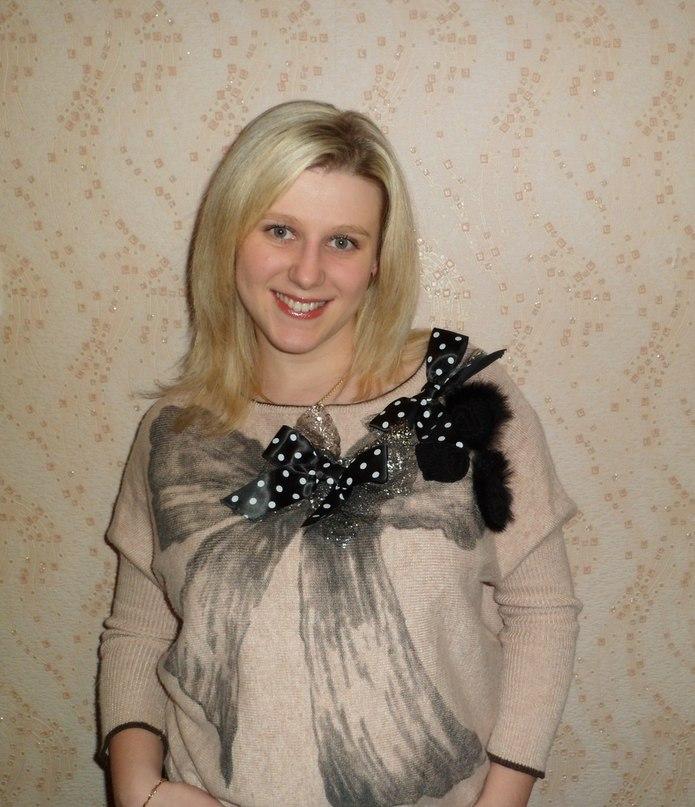 Настюша Ивашко | Минск