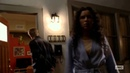 Andrea's death Breaking bad HQ S05E15 Full scene