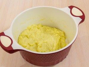 Сыр «Домашний» Этому рецепту много лет. Когда-то