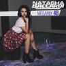 DJ NATASHA BACCARDI - MEGAMIX 48