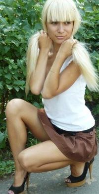 Виктория Мельничук, 20 октября , Нетешин, id185970142