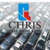 Крис Прокат автомобилей - Chris Car Hire (Кипр)