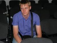 Иван Доровой, 30 декабря 1987, Волгоград, id17675063
