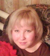 Alena Gavrilova, 22 февраля , Курган, id42801333