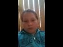 Оля Дёмина - Live